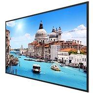 """Prestigio Indoor DS Wall Mount LCD 55"""" (4K UHD) PDSIK55WNN0L - Großformat-Display"""
