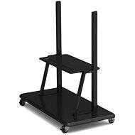 Prestigio Multiboard Floor Ständer ST01 - TV-Ständer