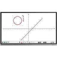 """65"""" Prestigio MultiBoard L PMB528L652 - Interaktives Display"""