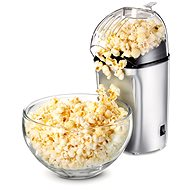 Princess 01.292985.01.001 - Popcorn-Maker