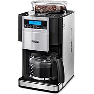 Kaffeemaschine Princess 01.249402.01.001 - Pipette