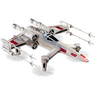 Propel T-65 X-Wing Starfighter - Quadrocopter