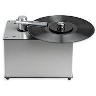 Pro-Ject Vinyl Cleaner VC-E - Schallplattenreiniger