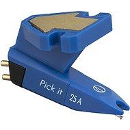 Pro-Ject Pick It 25A Tonabnehmer - Plattenspieler-Tonabnehmer