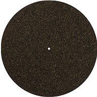 Pro-Ject Cork and Rubber It - 1 mm Plattenmatte - Zubehör für Plattenspieler