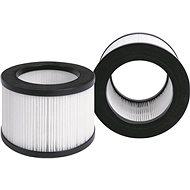 Proficare Filter PC-LR 3075 - Luftreinigungsfilter