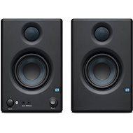 Lautsprecher Presonus Eris E3.5 BT