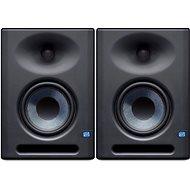 Presonus Eris E5 XT - Lautsprecher