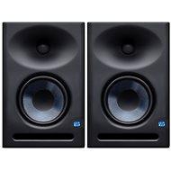 Presonus Eris E7 XT - Lautsprecher
