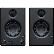 Presonus Eris E3.5 - Lautsprecher
