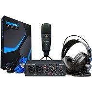 Presonus AudioBox USB 96 Studio - 25th Anniversary - Externe Soundkarte