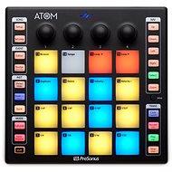 Presonus ATOM - MIDI Controller