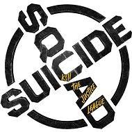 Suicide Squad: Kill the Justice League - PS5 - Konsolenspiel