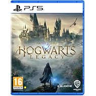 Hogwarts Legacy - PS5 - Konsolenspiel
