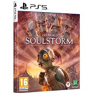 Oddworld: Soulstorm - PS5 - Konsolenspiel