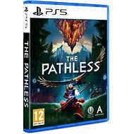 The Pathless - PS5 - Konsolenspiel