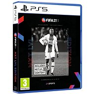 FIFA 21 NXT LVL Edition - PS5 - Konsolenspiel