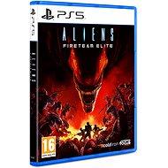 Aliens: Fireteam Elite - PS5 - Konsolenspiel