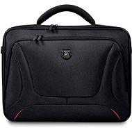 """PORT DESIGNS Courchevel CL 15.6"""" schwarz - Laptop-Tasche"""