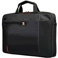 """PORT DESIGNS Houston TL 17.3"""" schwarz - Laptop-Tasche"""