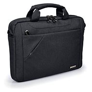"""PORT DESIGNS Sydney Toploading 14"""" schwarz - Laptop-Tasche"""