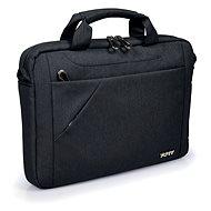 Portdesign Sydney Toploading 14 Zoll Grau - Laptop-Tasche