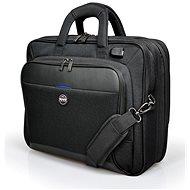 PORT DESIGNS CHICAGO EVO BFE toploading 13''/15.6'' Schwarz - Laptop-Tasche