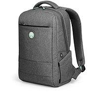 PORT DESIGNS YOSEMITE ECO XL BACKPACK 15,6'' - grau - Laptop-Rucksack