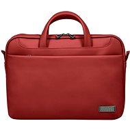 "Laptop-Tasche PORT DESIGNS ZÜRICH Toploading Bag 13.3/14"" rot"