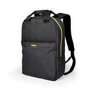 """Laptop-Rucksack PORT DESIGNS CANBERRA BACKPACK 13/14"""" Laptop-Rucksack, schwarz"""