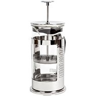Bialetti French Press Aufschrift - 1l - French press