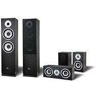 Pure Acoustics SPARK - Lautsprecher