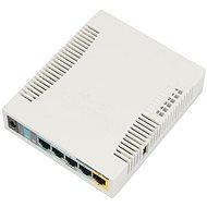 Microtek RB951Ui-2HnD