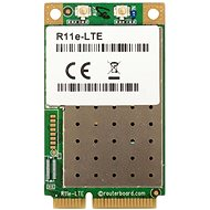 MIKROTIK R11e-LTE - Routerboard