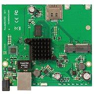 Mikrotik RBM11G - Routerboard