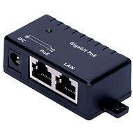 Modul für PoE (Power over Ethernet), 5V-48V, LED, Gigabit - Modul