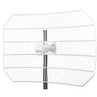 Ubiquiti AirGrid M5 27dBi - Antenne