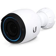 Ubiquiti Unifi Protect UVC-G4-PRO - IP Kamera