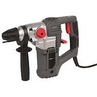 PowerPlus POWE10060 - Bohrhammer
