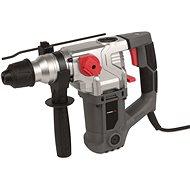 PowerPlus POWE10080 - Bohrhammer
