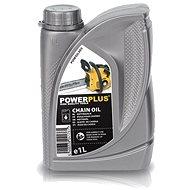 Powerplus POWOIL003, 1l - Öl