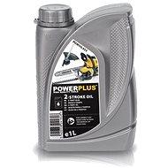 Powerplus POWOIL023, 1l - Öl