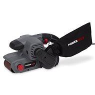 PowerPlus POWE40040 - Schleifer