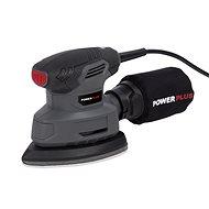 PowerPlus POWE40020 - Schwingschleifer