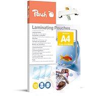 Laminierfolie Peach PPR525-02 glänzend - Laminovací fólie