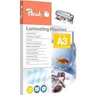 Peach PP525-01 lesklé - Laminierfolie