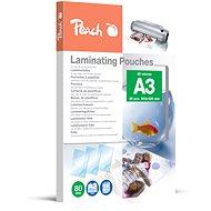 Pfirsich PPR080-01 - Laminierfolie