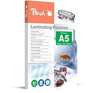 Laminierfolie Peach PP580-03 Laminierfolien glänzend - Laminovací fólie