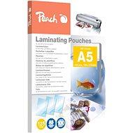 Laminierfolie Peach PP525-03 Laminierfolien glänzend - Laminovací fólie