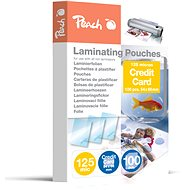 Peach PP525-07 glänzend - Laminierfolie